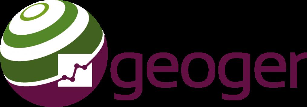 Geoger