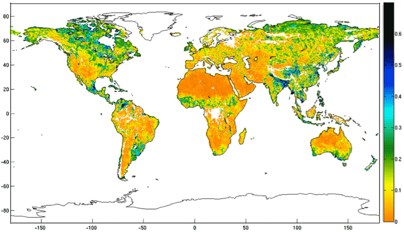 l10_01_global_soilmoisture