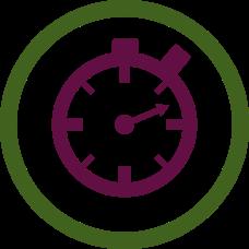 AJG Consultancy Button Colour