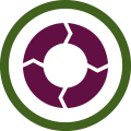 AJG Workflow Button Colour