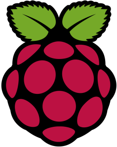 Raspberry_Pi_Logo.svg