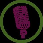 AJG Podcast Button Colour