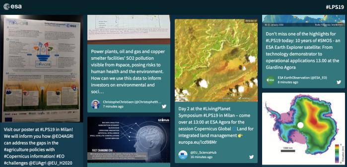 Screenshot 2019-05-14 at 11.46.43